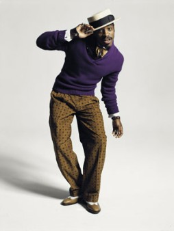 andre 300 2